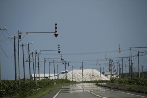 ホタテの山.JPG